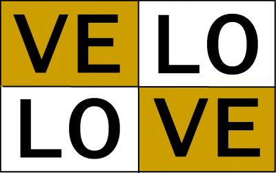 логотип velolove 2.png