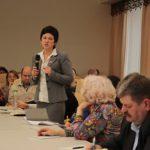 Форум «Управдом» в Красногорске