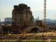 Первый колокольный звон в Храме Павшинской поймы