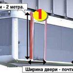Из Москвы в Красногорск полетим на воздушном метро