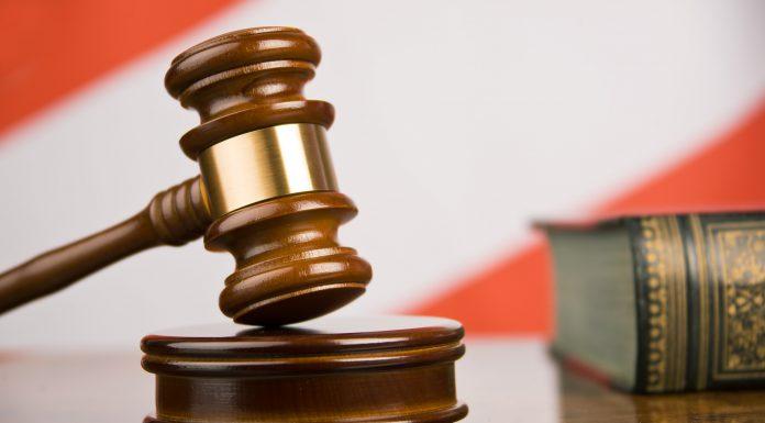 Суд обязал УК из Павшинской поймы оплатить штрафы Госжилинспекции