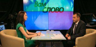 М.Сапунов нелестно отозвался о жителях Павшинской поймы в прямом эфире