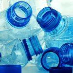 В Павшинской пойме теперь собирают пластик раздельно