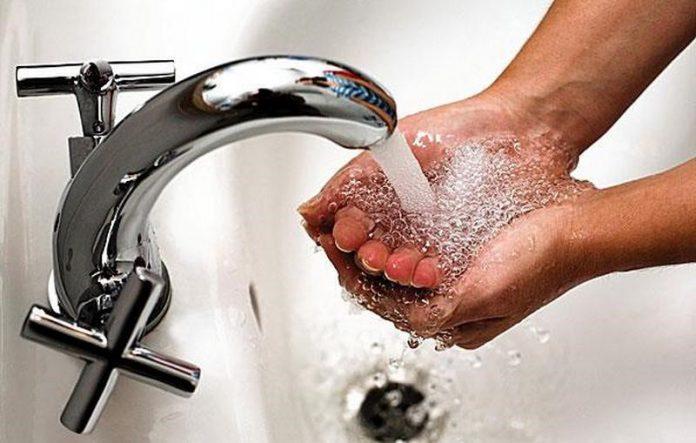 Павшинскую пойму из-за долгов снова ждет отключение горячей воды