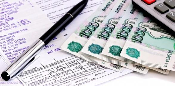 Управляющая компания вернула жителям Павшинской поймы более 416 тысяч рублей