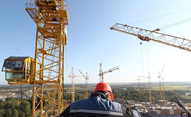 Работы на долгострое СУ 155 в Павшинской пойме завершатся к 20 августа