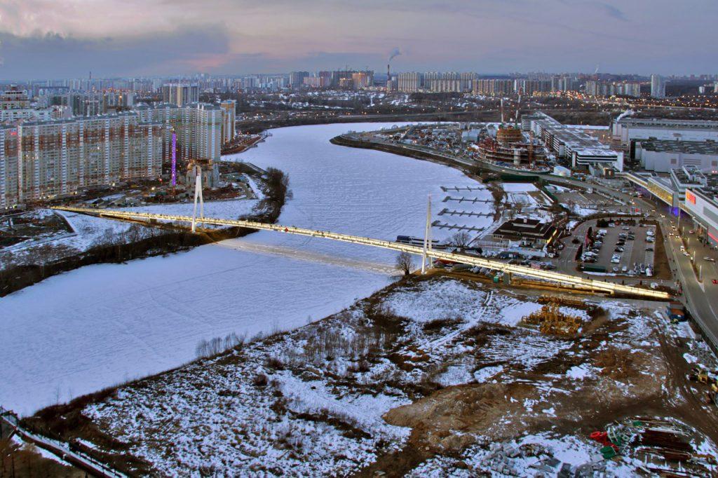 Фото: Дмитрий Ярусов