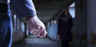 Мужчину задержали по факту разбойного нападения в Павшинской пойме
