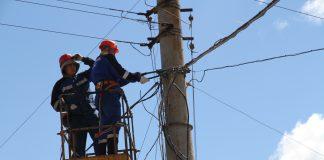 Мособлэнерго будет обслуживать электросети «СУ-155» в мкр-не Павшинская пойма