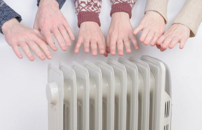 Жителям Павшинской поймы вернули 1,5 млн руб переплаты за отопление