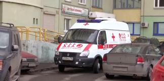 Экстренные службы жалуются на припаркованные автомобили в Павшинской пойме