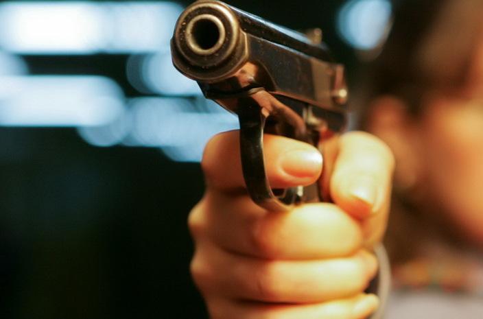 Красногорский суд вынес приговор убийцам директора компании