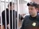 Красногорский суд продлил арест учителю из Павшинской поймы, которого обвинили в домогательствах.