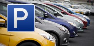 На портале «Добродел» запущено голосование по организации дополнительных парковок в Павшинской Пойме