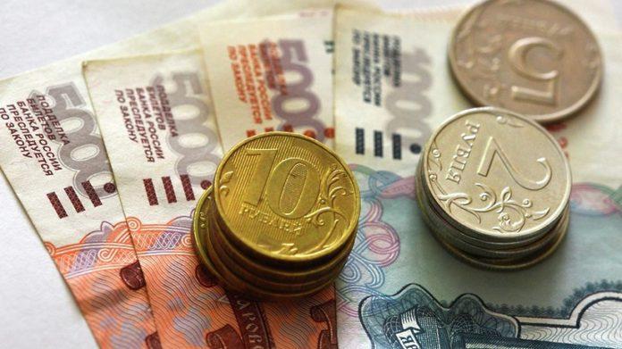 Свыше 80 тыс. рублей переплаты за отопление вернула УК жителям дома в Павшинской пойме
