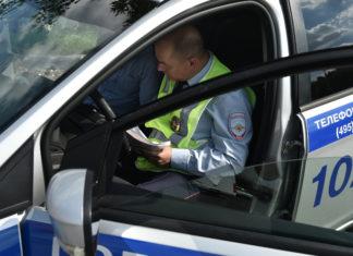 Иномарку за 1,8 млн рублей угнали в Павшинской пойме