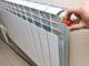 УК из Павшинской поймы вернула жителям дома более 130 тыс рублей переплаты за отопление