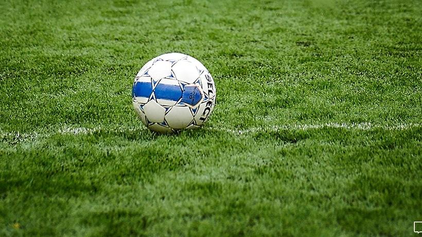 Футбольный фестиваль пройдет 16 июня в жилом комплексе ART