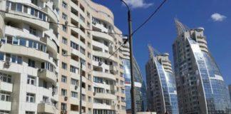 7 000 000 рублей должны жители дома №40 на Павшинском бульваре