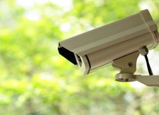 Более 700 камер наблюдения установили в Красногорске с начала 2018 года