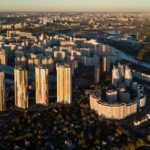 Жители Павшинской поймы попросили изменить целевое использование более 60 земельных участков
