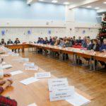 Музыкальную школу планируют открыть в Павшинской пойме в сентябре 2019 года