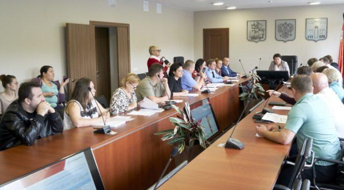 Котельную «Павшино» в Красногорске проверит прокуратура