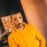 Предприниматель из Павшинской поймы раздавал еду бедным и стал нарушителем карантина